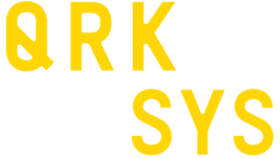 QRK Systems